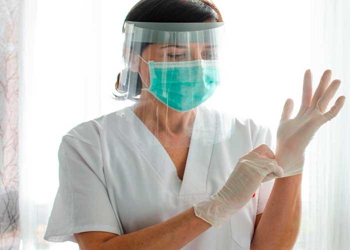 Día internacional de la Enfermería, mundo, profesion, homenaje,