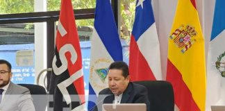 nicaragua, educacion, propuesta, educativas, mined,