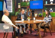 nicaragua, reforma electoral, estudio tn8, elecciones, magistrados,