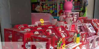 nicaragua, regalo, madres, 30 de mayo, celebracion,