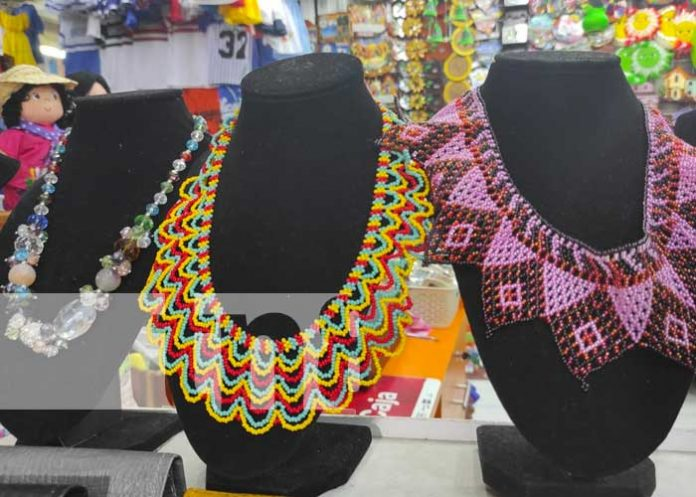 nicaragua, comerciantes, regalo, madres, dia de las madres,