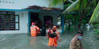 india, ciclón Tauktae, muertos, meteorologia,