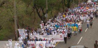 nicaragua, vih, solidaridad, unan, managua,