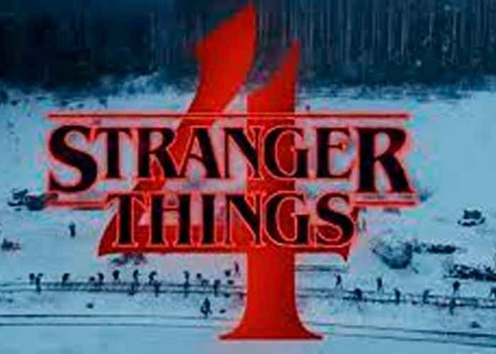 cine, trailer, stranger things, netflix, serie,