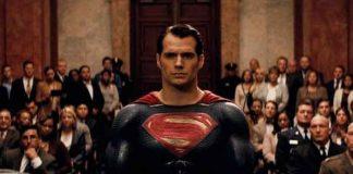 cine, reemplazo, superman, warner bros, henrry cavill, michael b jordan,
