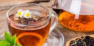 salud, día internacional del té, beneficios, producción,