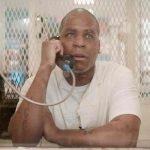 texas, ejecucion, pena capital, biden,