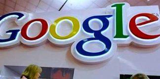 google, empresa, tienda fisica, nuev york,