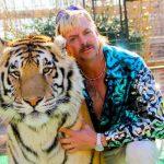 estados unidos, parque joe exotic, felinos, maltrato animal,