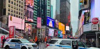 estados unidos, nueva york, violencia, armas,