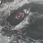 mundo, tormenta ana, tormenta, atlantico, lluvias, fenomeno natural,