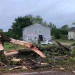 estados unidos, tornados, tormentas, meteorologia,