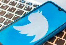 tecnologia, twitter, twitter blue, actualizacion,