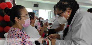nicaragua, salud, covid 19, vacuna,