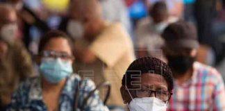 republica dominicana, nuevas variantes, virus, covid-19,
