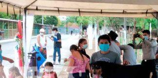 Tipitapa, Nicaragua, animales, feria, veterinaria,
