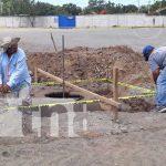 nicaragua, alcaldias, viviendas, inifom, desarrollo, proyectos,