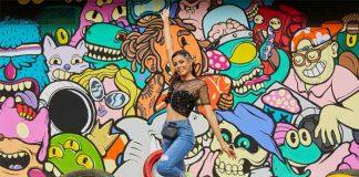 nicaragua, managua, miss teen nicaragua, kimberly martinez, certamen de belleza, entretenimiento,