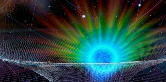 ciencia, agujeros negros, descubrimiento, espacio,