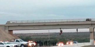 mexico, cadáveres, policia, america latina,