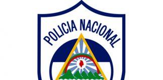 nicaragua, managua, captura, policia,