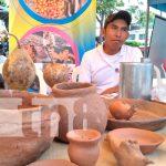 nicaragua, matagalpa, mefcca, innovacion,