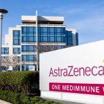 AstraZeneca, vacuna, pandemia, variante,