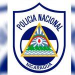 nicaragua, managua, nota de prensa,