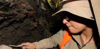 ciencia, mexico, descubrimiento, entierros prehispanicos, xochimilco