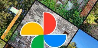 tecnologia, google fotos, almacenamiento, cambios, precios