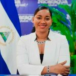 nicaragua, reunion, omt, plan de trabajo, turismo