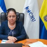 nicaragua, encuentro, cuba, solidaridad, paz, intercambio