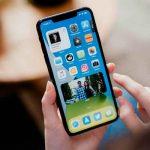 tecnologia, apple, iphone 12 mini, fabricacion, ventas