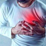 salud, insuficiencia cardiaca, estudio, cancer, afectaciones