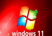 Windows 11, versión filtrada, instalar, requisitos ,