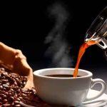 salud, estudio, cafe, beneficios, enfermedades