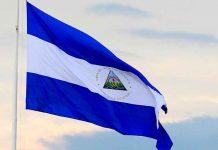 nicaragua, gobierno, opinion, estados unidos, injerencia