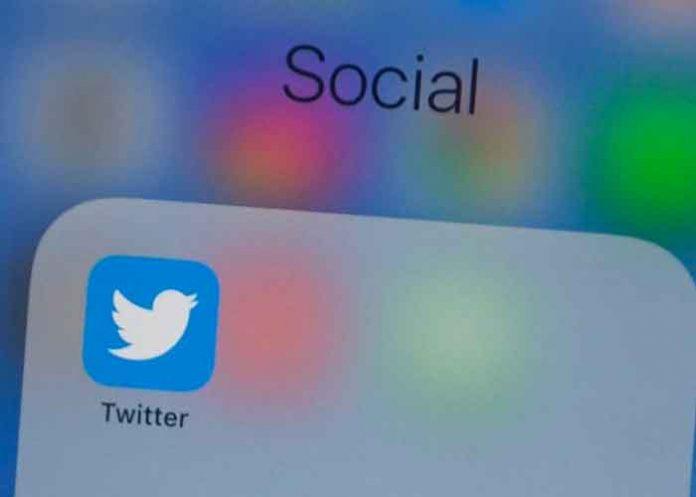 tecnologia, twitter, monetizacion, nuevos opciones, seguidores