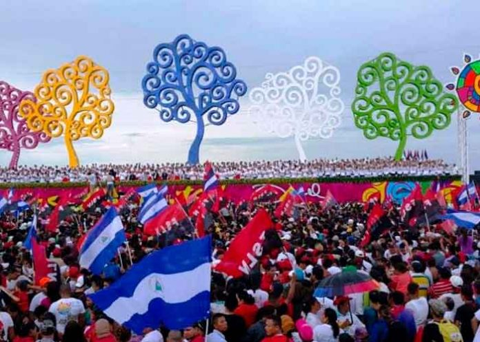 nicaragua, opinion, elecciones, partidos politicos, gobierno