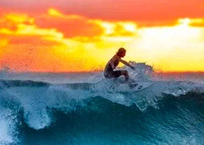 tendencias, surf, dia internacional, actividad, iniciativa