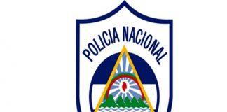 nicaragua, policía, heridos, matagalpa ,