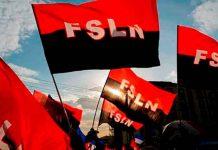 opinion, nicaragua, revolucion sandinista, imperio, injerencia