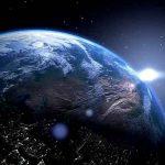 ciencia, sistemas estelares, descubrimiento, investigadores, planeta tierra