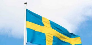 nicaragua, saludo, suecia, dia nacional de suecia, fecha solemne