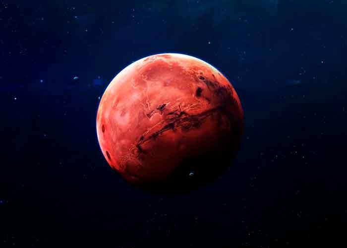 ciencia, china, robot zhurong, fotos, planeta marte
