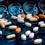 salud, alzheimer, farmaco, aprobacion, estados unidos