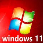 novedades, windows 11, sistema operativo, microsoft,