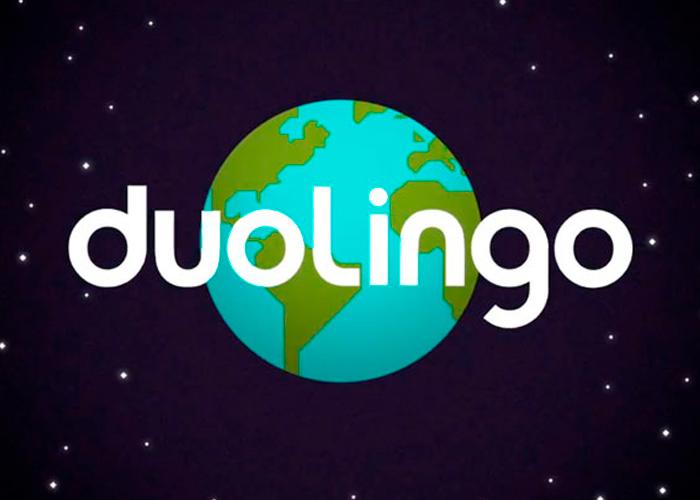 tecnologia, google, duolingo, idiomas,