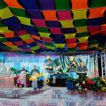nicaragua, granada, velada cultural, dia del padre,