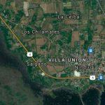 nicaragua, policia nacional, captura, delincuente, nindiri